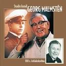 Stadin Kundi / 100 v. Juhlakokoelma/Georg Malmstén