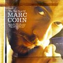The Very Best Of Marc Cohn [Digital Version]/Marc Cohn