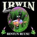 Rentun ruusu/Irwin Goodman