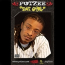 Dat Girl (Explicit Online Single)/Potzee