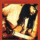 Start With The Soul/Alvin Youngblood Hart