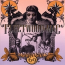 Shrine '69/FLEETWOOD MAC