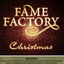Fame Factory Christmas/Various artists