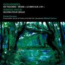 Goudimel : Mass, 6 Psalms & Sweelinck : Keyboard Works/Michel Corboz & Ensemble Vocal et Instrumental de Lausanne