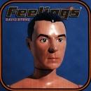Feelings/David Byrne
