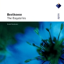 Beethoven : The Complete Bagatelles  -  Apex/Rudolf Buchbinder