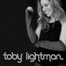 Real Love/Toby Lightman