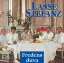 Fredens duva/Lasse Stefanz