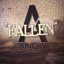 Fallen - Single/A Skylit Drive