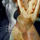 Angel Heart/Elen Nova