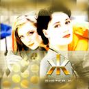 Sister K/Sister K