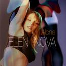 Alone/Elen Nova