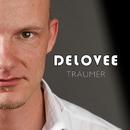 Träumer/Delovee