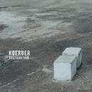 Abstraktion/Koerber