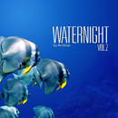 Waternight (Vol. 2)/Ambitus