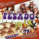 Pesado Mix/Pesado