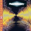Phonetic Society/Peter Mergener