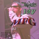 MfG/Bionic Stylz