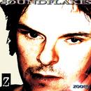 Soundflakes/Zooey