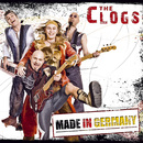 Made In Germany/The Clogs