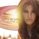 I Stand (Standard Release)/Idina Menzel