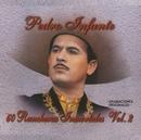 60 Rancheras Inmortales Vol. 2/Pedro Infante