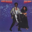 Star Walk/Larry Graham