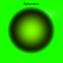 Relaxation/RelaxationMusicMaker