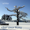 Winter/robert simon thoma