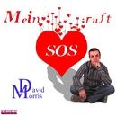 Mein Herz ruft S.O.S/David Morris