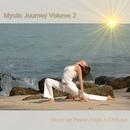 Mystic Journey Volume 2/Bmp-Music