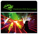 Electronic Chill Out Lounge (feat. Monohead)/The Chemical Project