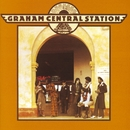 Graham Central Station/Larry Graham