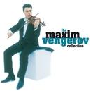 Maxim Vengerov - The Collection/Maxim Vengerov