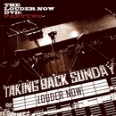 Louder Now: PartTwo/Taking Back Sunday