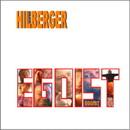 Egoist/Manfred Hilberger