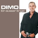 Ein süsser Engel/Dimo