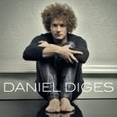 Daniel Diges/Daniel Diges