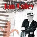 Piano Tales/Jan Luley