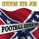 Cotton Eye Joe (Football Edition 2010)/Fun-Tastic-3
