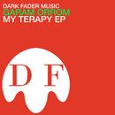 My Terapy EP/Garram Orrom