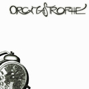 Orcatastrophe/Orcatastrophe