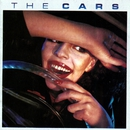 The Cars/The Cars