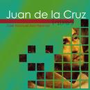Juan de la Cruz íntimo/José Manuel Montesinos y Paqui Alonso