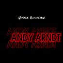 Space Cookies/Andy Arndt