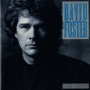 River Of Love/David Foster