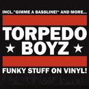 Funky Stuff On Vinyl/Torpedo Boyz