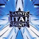 Utah Saints/Utah Saints