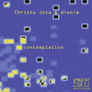 Contemplation/Christo Jota & D:on:M