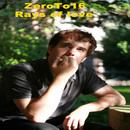 Rays Of Love/Zeroto16
